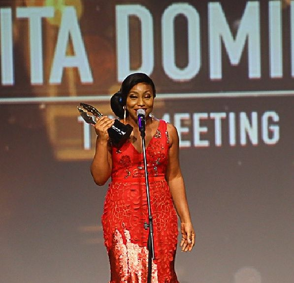 2014 AMVCA Winners on BellaNaija - March 2014 - BellaNaija - 044