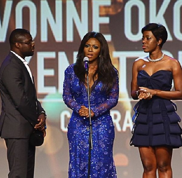 2014 AMVCA Winners on BellaNaija - March 2014 - BellaNaija - 045