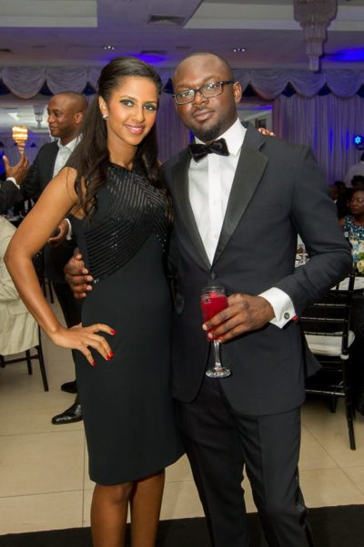 2014 Lagos Polo International Tournament Gala Night - BellaNaija - March2014001 (10)