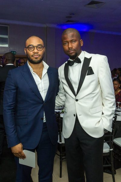 2014 Lagos Polo International Tournament Gala Night - BellaNaija - March2014001 (12)