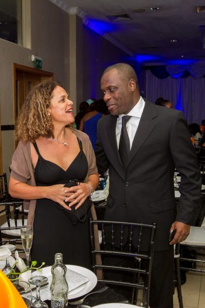 2014 Lagos Polo International Tournament Gala Night - BellaNaija - March2014001 (14)