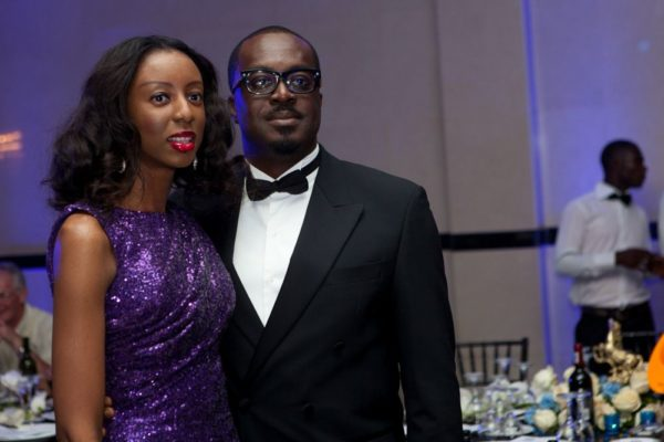 2014 Lagos Polo International Tournament Gala Night - BellaNaija - March2014001 (15)