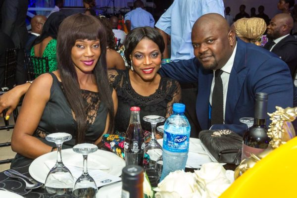 2014 Lagos Polo International Tournament Gala Night - BellaNaija - March2014001 (16)