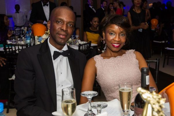 2014 Lagos Polo International Tournament Gala Night - BellaNaija - March2014001 (17)