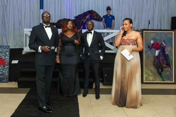2014 Lagos Polo International Tournament Gala Night - BellaNaija - March2014001 (18)