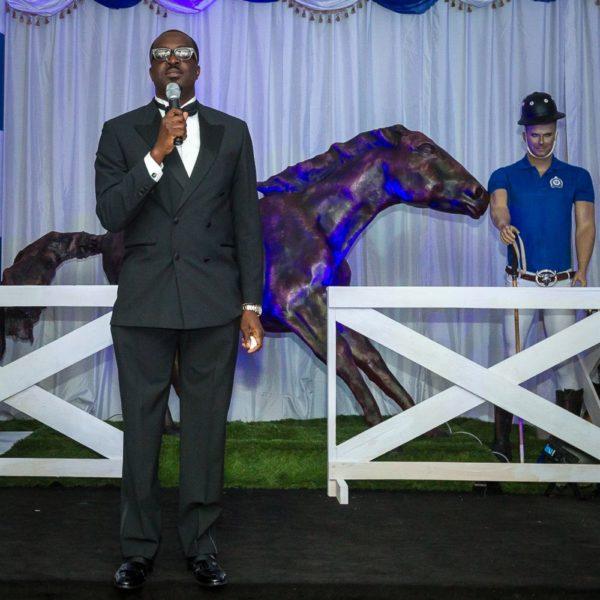 2014 Lagos Polo International Tournament Gala Night - BellaNaija - March2014001 (19)