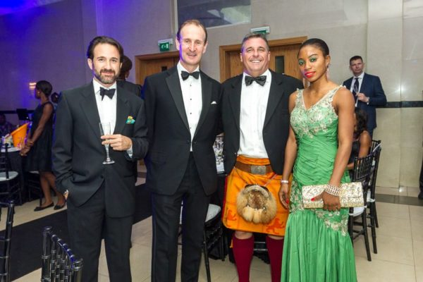 2014 Lagos Polo International Tournament Gala Night - BellaNaija - March2014001 (2)