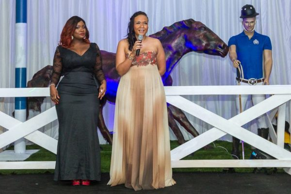 2014 Lagos Polo International Tournament Gala Night - BellaNaija - March2014001 (20)