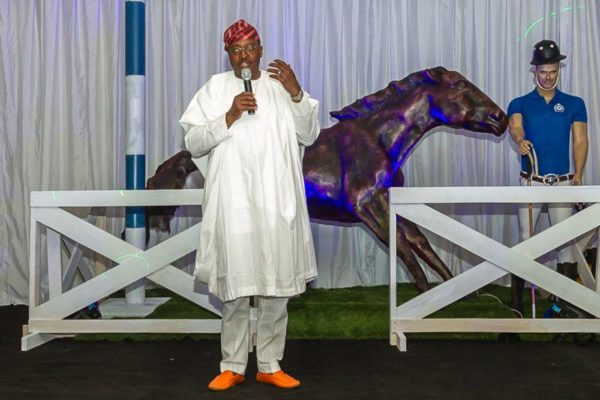2014 Lagos Polo International Tournament Gala Night - BellaNaija - March2014001 (21)