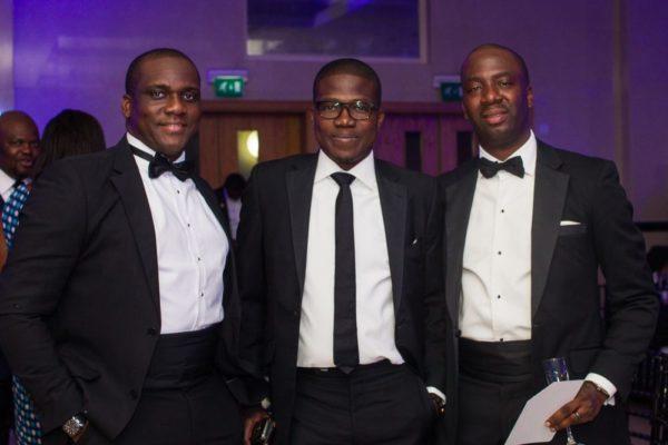 2014 Lagos Polo International Tournament Gala Night - BellaNaija - March2014001 (22)