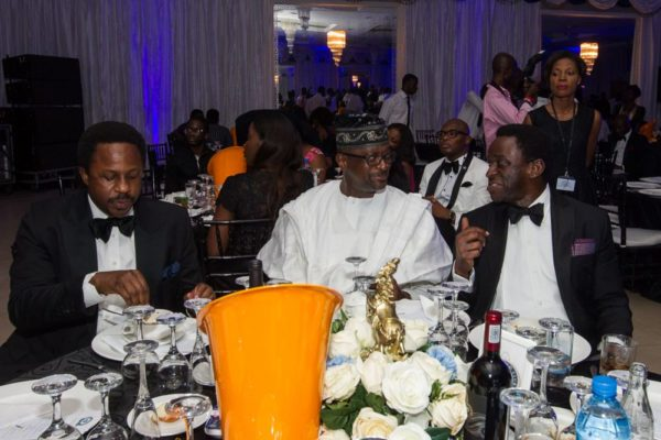 2014 Lagos Polo International Tournament Gala Night - BellaNaija - March2014001 (23)
