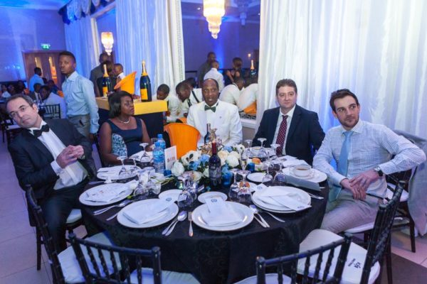 2014 Lagos Polo International Tournament Gala Night - BellaNaija - March2014001 (25)