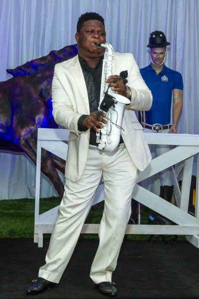 2014 Lagos Polo International Tournament Gala Night - BellaNaija - March2014001 (26)