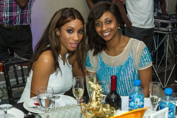 2014 Lagos Polo International Tournament Gala Night - BellaNaija - March2014001 (28)