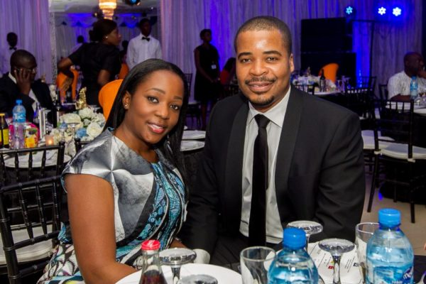 2014 Lagos Polo International Tournament Gala Night - BellaNaija - March2014001 (3)