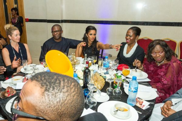 2014 Lagos Polo International Tournament Gala Night - BellaNaija - March2014001 (30)