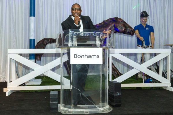 2014 Lagos Polo International Tournament Gala Night - BellaNaija - March2014001 (31)