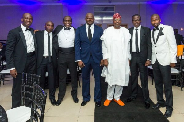 2014 Lagos Polo International Tournament Gala Night - BellaNaija - March2014001 (33)