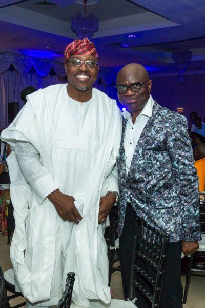 2014 Lagos Polo International Tournament Gala Night - BellaNaija - March2014001 (34)