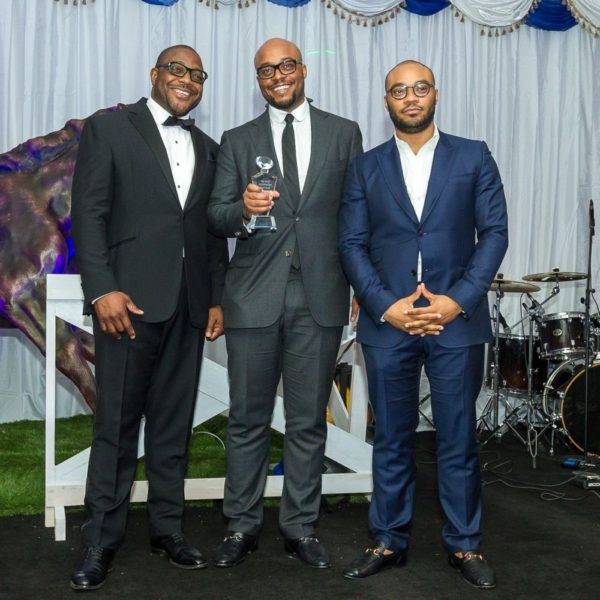 2014 Lagos Polo International Tournament Gala Night - BellaNaija - March2014001 (35)