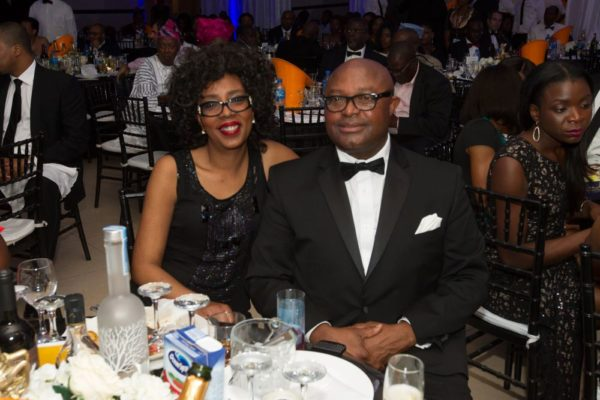 2014 Lagos Polo International Tournament Gala Night - BellaNaija - March2014001 (39)