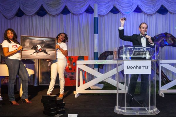 2014 Lagos Polo International Tournament Gala Night - BellaNaija - March2014001 (41)