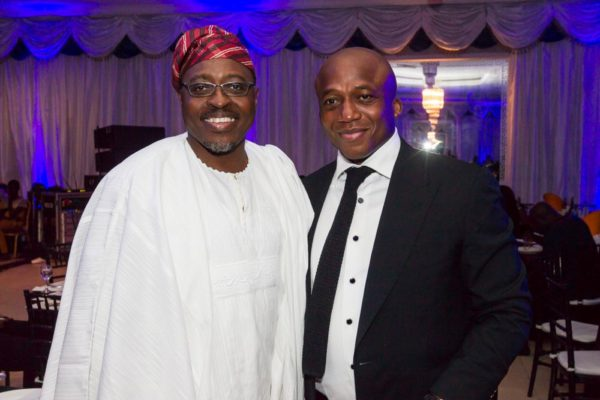 2014 Lagos Polo International Tournament Gala Night - BellaNaija - March2014001 (43)