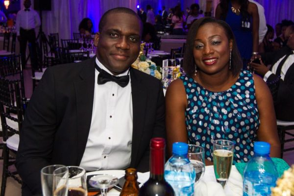 2014 Lagos Polo International Tournament Gala Night - BellaNaija - March2014001 (44)