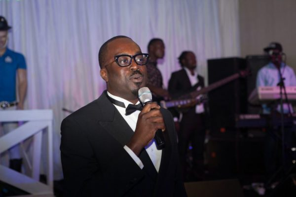 2014 Lagos Polo International Tournament Gala Night - BellaNaija - March2014001 (45)