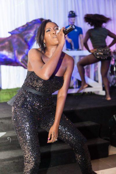 2014 Lagos Polo International Tournament Gala Night - BellaNaija - March2014001 (46)