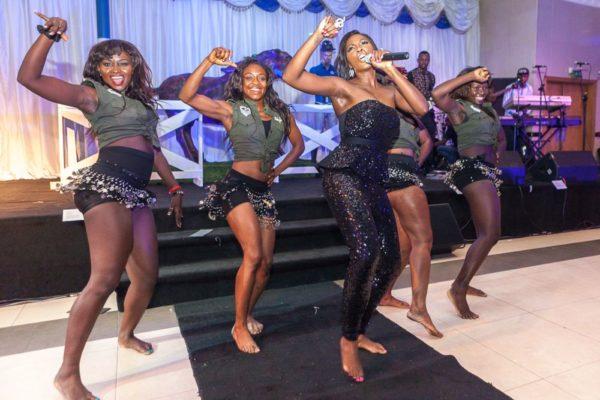 2014 Lagos Polo International Tournament Gala Night - BellaNaija - March2014001 (47)