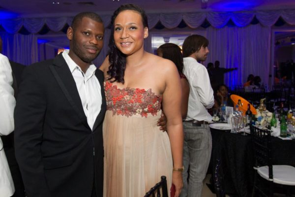 2014 Lagos Polo International Tournament Gala Night - BellaNaija - March2014001 (49)