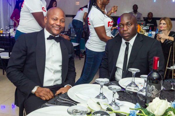 2014 Lagos Polo International Tournament Gala Night - BellaNaija - March2014001 (5)