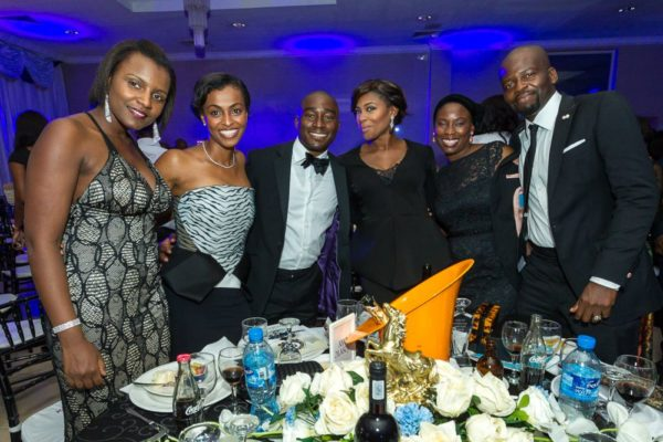 2014 Lagos Polo International Tournament Gala Night - BellaNaija - March2014001 (52)