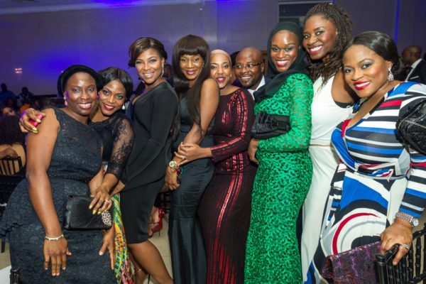 2014 Lagos Polo International Tournament Gala Night - BellaNaija - March2014001 (53)