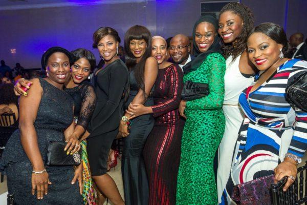 2014 Lagos Polo International Tournament Gala Night - BellaNaija - March2014001 (53)