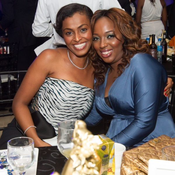 2014 Lagos Polo International Tournament Gala Night - BellaNaija - March2014001 (54)