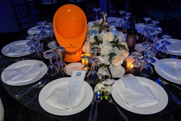 2014 Lagos Polo International Tournament Gala Night - BellaNaija - March2014001 (55)