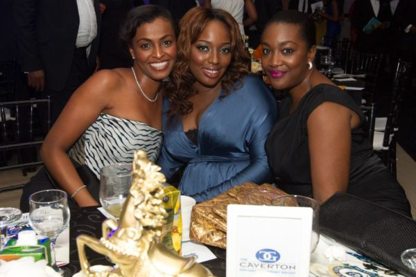 2014 Lagos Polo International Tournament Gala Night - BellaNaija - March2014001 (56)