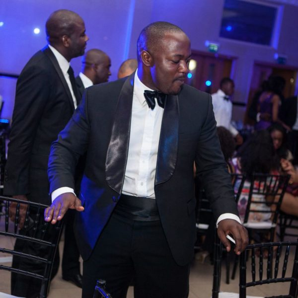 2014 Lagos Polo International Tournament Gala Night - BellaNaija - March2014001 (57)