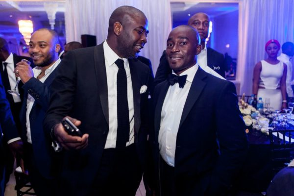 2014 Lagos Polo International Tournament Gala Night - BellaNaija - March2014001 (58)