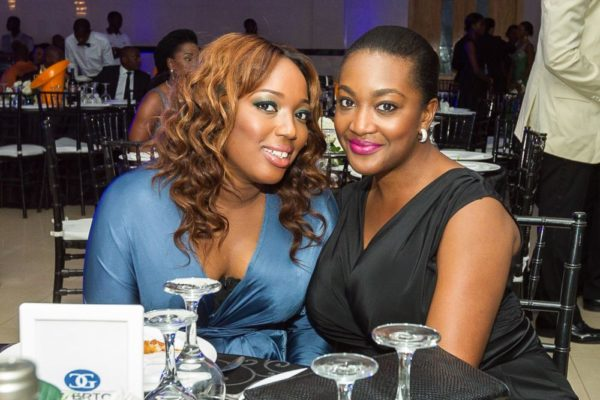 2014 Lagos Polo International Tournament Gala Night - BellaNaija - March2014001 (6)