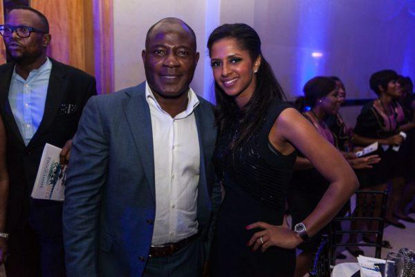 2014 Lagos Polo International Tournament Gala Night - BellaNaija - March2014001 (61)