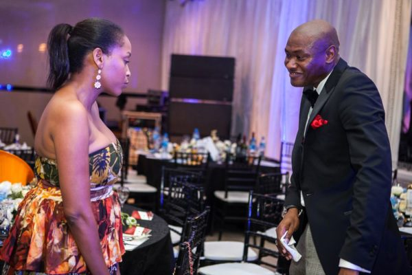 2014 Lagos Polo International Tournament Gala Night - BellaNaija - March2014001 (62)
