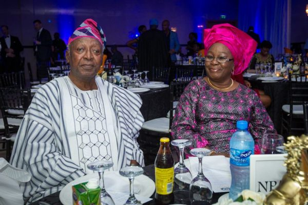 2014 Lagos Polo International Tournament Gala Night - BellaNaija - March2014001 (63)