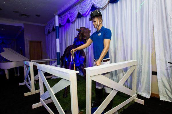 2014 Lagos Polo International Tournament Gala Night - BellaNaija - March2014001 (65)
