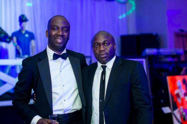 2014 Lagos Polo International Tournament Gala Night - BellaNaija - March2014001 (66)