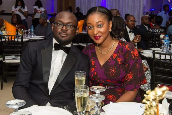 2014 Lagos Polo International Tournament Gala Night - BellaNaija - March2014001 (9)