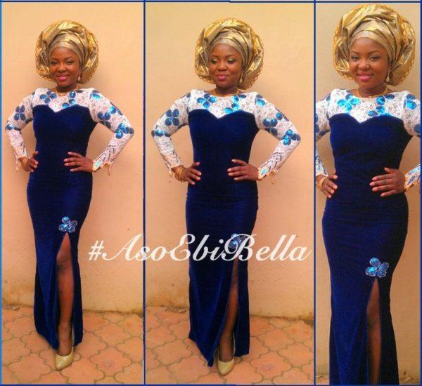 @JumokeOduwole (3)
