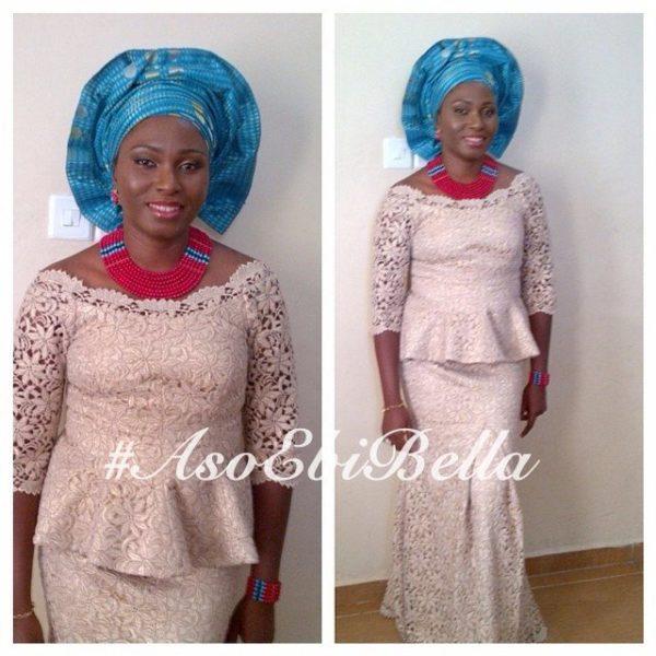 @bunniebees_fabrics